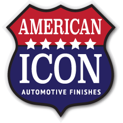 American Icon Store